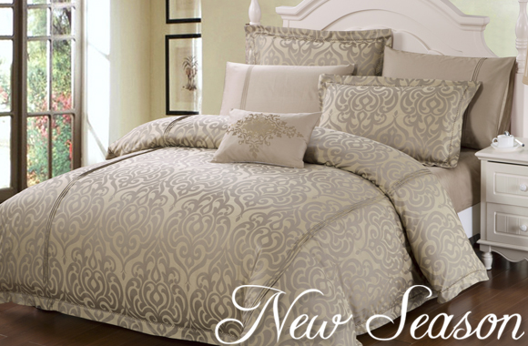 Egyptian 7 Piece Duvet Cover Set Up To 54 Off Offered