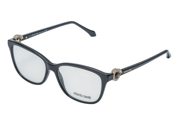Women\'s Optical eyeglass frames by Roberto Cavalli – 71% off offered ...