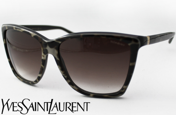 ysl sunglasses  YVES SAINT LAURENT Sunglasses \u2013 63% off offered on tuango.ca